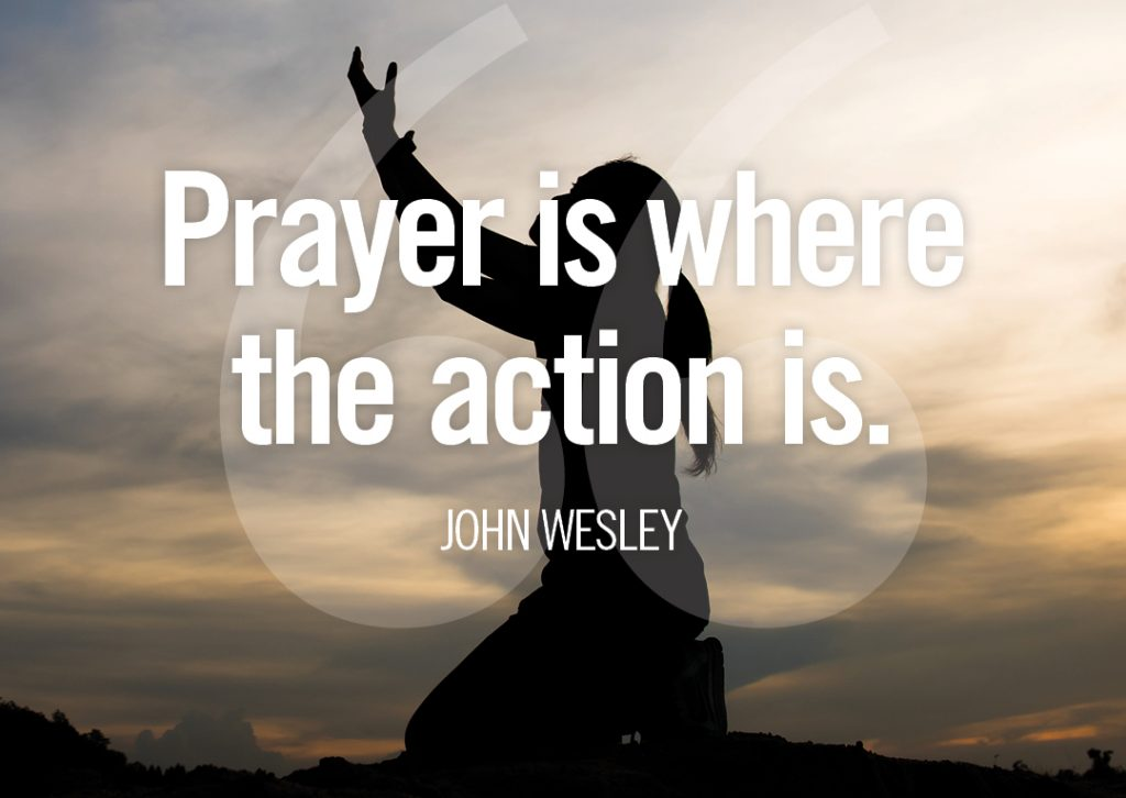 This image has an empty alt attribute; its file name is CS_Shareable_PrayerAction-e1592145853313-1024x726.jpg