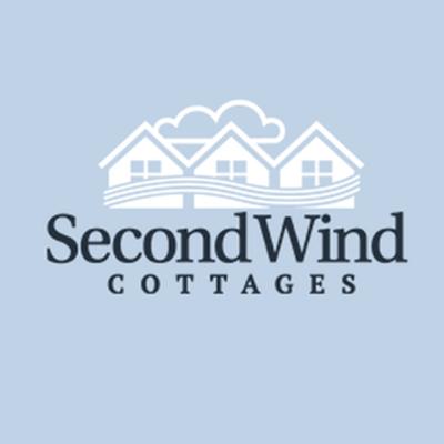 Second Wind Cottages